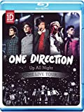 One Direction All Night/The kostenlos online stream