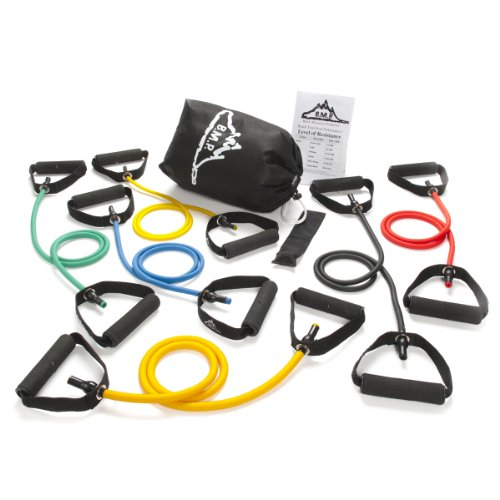 black-mountain-products-widerstands-band-resistance-band-set-fr-profis-inklusive-griffen-tranker-anl