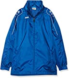 JAKO Kinder Allwetterjacke Team, Royal, 164