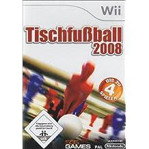 Tischfußball 2008 [Software Pyramide]