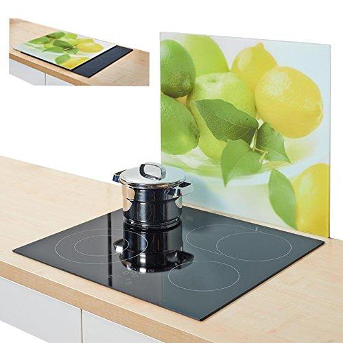 cuisiniere-credence-citron-en-verre-protection-anti-eclaboussures-ceranf-eldab-de-couverture-56-x-50