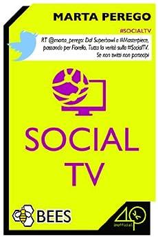 Social TV di [Perego Marta]