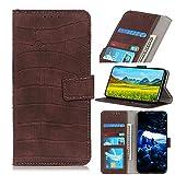 Compatible with Blackberry Aurora Case, Slim Wallet Case