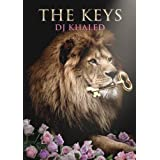 The Keys: They Don't Want you to Read this Book
