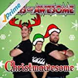 Christmawesome [Explicit]
