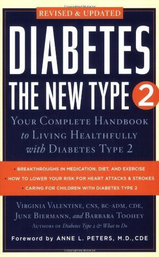 diabetes-the-new-type-2-your-complete-handbook-to-living-healthfully-with-diabetes-type-2-by-june-bi