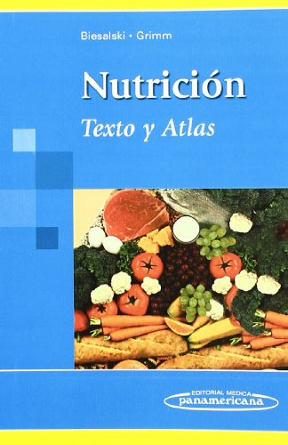 Atlas De Nutricion PDF Books