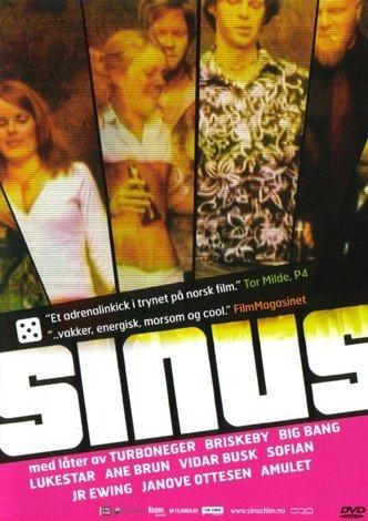 sinus-dvd-by-david-skaufjord