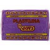 Jovi 72 - Plastilina, color lila