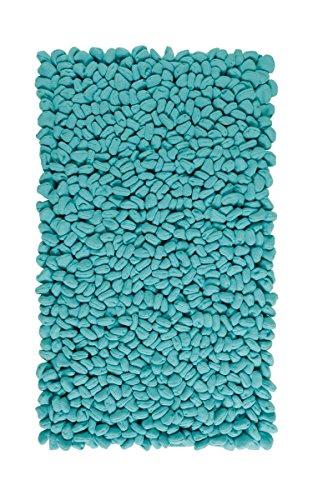 tappetino-per-bagno-aquanova-bodhi-laguna-tappetino-da-bagno-60-x-100-cm