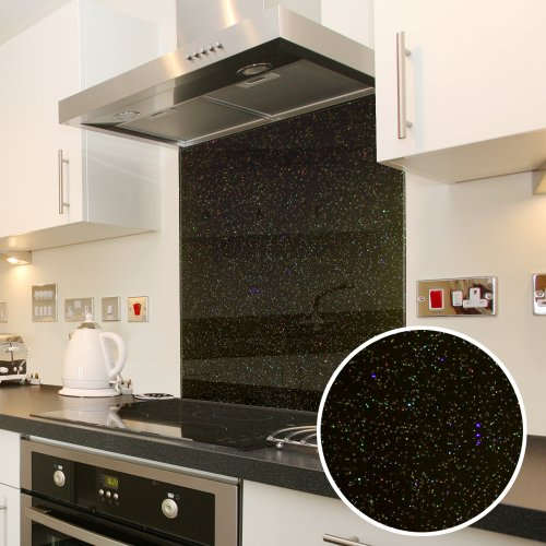 premier-range-galaxy-granite-designs-heat-resistant-toughened-safety-glass-splashback-60cm-x-70cm-bl