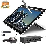 2015 Neueste Microsoft Surface Pro 4 Kern i7-6600U 16GB 1TB 12.3