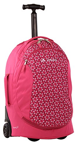 Vaude Kids Kindertrolley Gonzo Special Edition