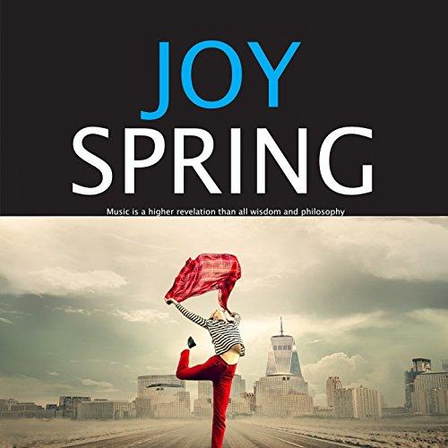 Coronado Springs (Coronado (feat. Jack Montrose) [Edit Version])
