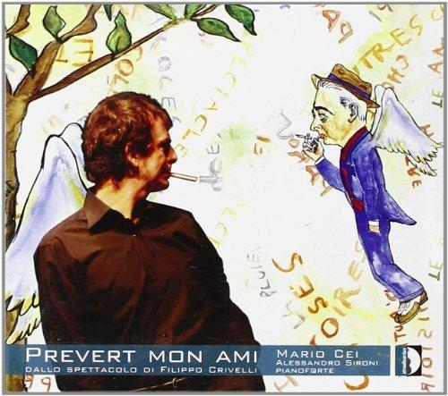 prevert-mon-ami-dallo-spettacolo-filippo-crivelli-by-crolla-2007-11-23