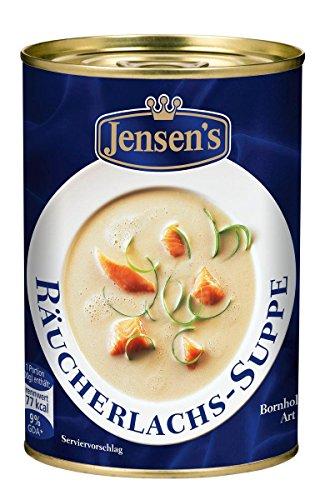jensens-raucherlachs-suppe-400ml