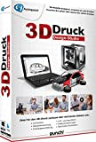 Avanquest 3D-Druck Design-Studio Software Bild
