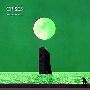 Crises [VINYL]
