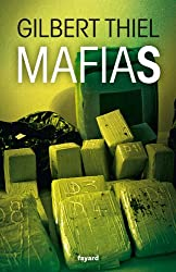 Mafias (Documents)