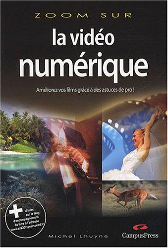 la-vido-numrique