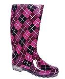 516F QJbDOL. SL160  - Arriva il freddo invernale? Difenditi con i migliori stivali da pioggia molto fashion!