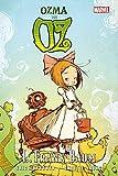 Der Zauberer von Oz: Ozma von Oz