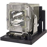 """lutema """"Osram interno DLP/LCD Cinema Proiettore Lampada di ricambio per EIKI AH-50001–Nero/Grigio - Trova i prezzi più bassi su tvhomecinemaprezzi.eu"""