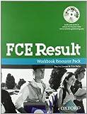 Fce result. Student's pack. Student's book-Workbook. Con espansione online. Per le Scuole superiori. Con Multi-ROM