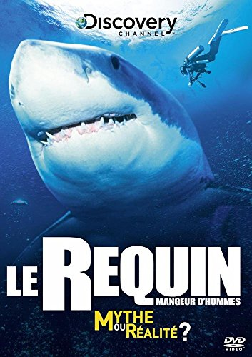 le-requin-mangeur-dhommes-mythe-ou-realite-discovery-channel