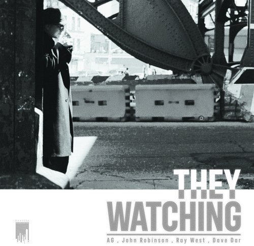 they-watching-vinyl