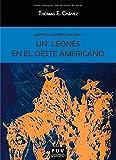 Manuel Álvarez (1796-1856). Un leonés en el oeste americano (Biblioteca Javier Coy d'estudis Nord-Americans)