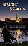 Omaha Stakes (From the Files of the BSI Book 5)