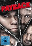 Payback 2013 [Import allemand]