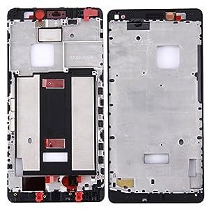 Handy-Ersatzteile , IPartsBuy Huawei Mate S vordere Gehäuse-LCD-Feld-Anzeigetafel