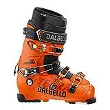 Dalbello Panterra 130 ID Skischuhe