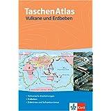 TaschenAtlas Vulkane und Erdbeben