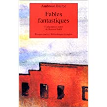 Fables fantastiques