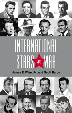 international-stars-at-war