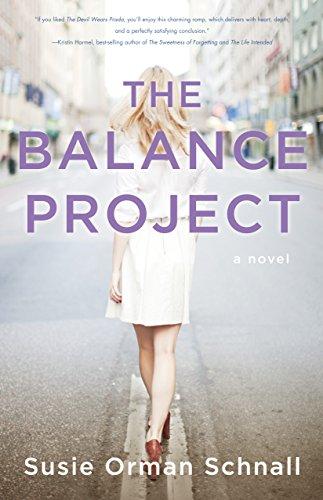 the-balance-project