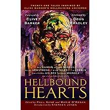 Hellbound Hearts (English Edition)