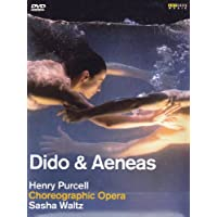 Henry Purcell - Dido & Aenea