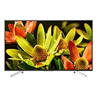 Sony 60 Inch UHD 4K HDR Android TV - 60X8300F