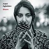Bloom - Areni Agbabian