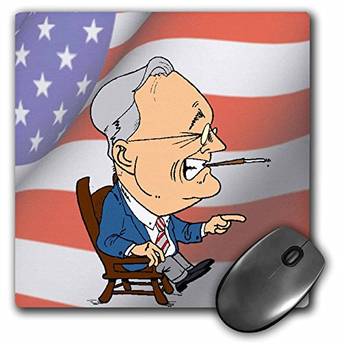 3drose-llc-8-x-8-x-025-inches-president-franklin-d-roosevelt-with-american-flag-mouse-pad-mp-61144-1