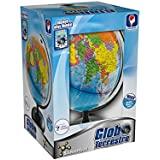 Science4you 481838 Globo Terrestre Discovery