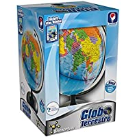Science4You Globo Terrestre Discovery, 481838