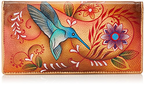 anuschka-hand-painted-luxury-1078-slim-leather-wallet-flying-jewels