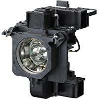 TEKLAMPS Lamp for PANASONIC PT-SLX60 projector lamp - Projector Lamps (Panasonic) prezzi su tvhomecinemaprezzi.eu