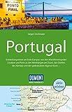 ISBN 3770181522