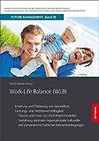 Work-Life Balance WLB (Amazon.de)